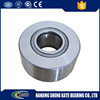 China Manufacturer NAST50R Roller Follower Needle Bearings NAST 50 R