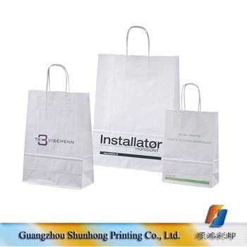 fancy paper printing gift bags bulk cheap wholesale buy gift bags