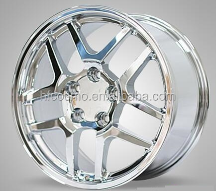 20 inch alloy wheels rims for Rover Sport 2010+ wheels