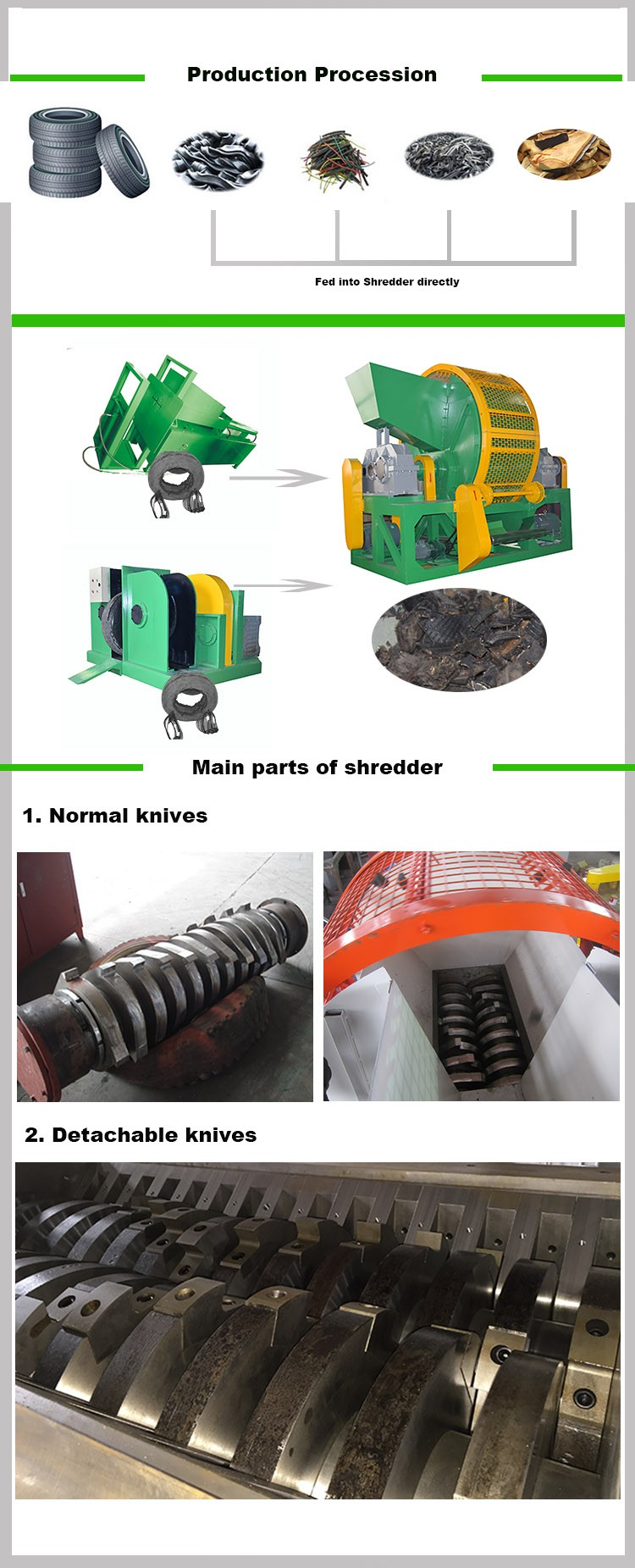 tire shredder details.jpg