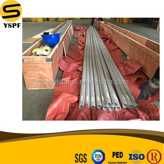 135 degree pipe bend seamless pipe price Galvanized Seamless&Welded Stainless Steel Pipe 4 inch ASTM A312 TP304