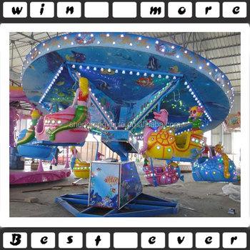 Cheaper Quality Amusement Rides Backyard Amusement Rides Ocean Walk For Sale Home Design Ideas