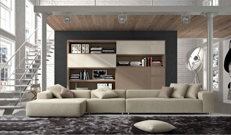 canape tissu luxe conception carte lectronique cours. Black Bedroom Furniture Sets. Home Design Ideas