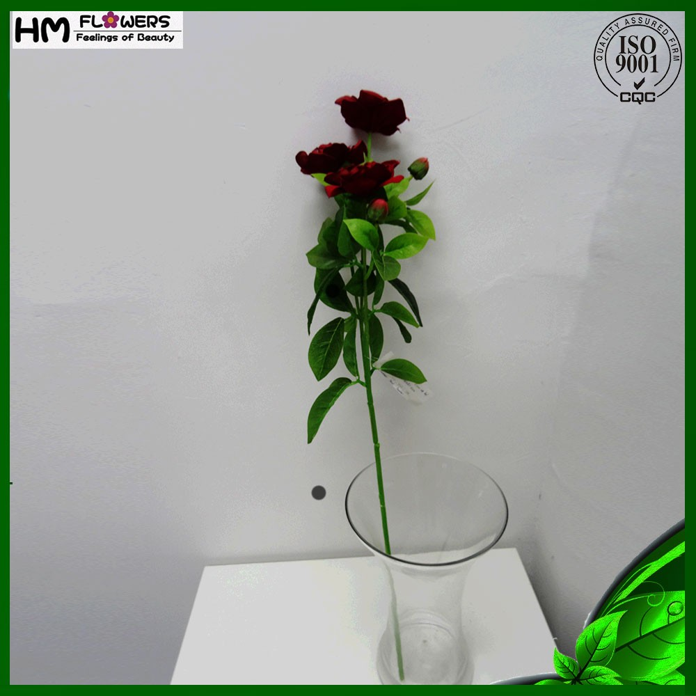 China Buy Cheap Flowers China Buy Cheap Flowers Manufacturers And