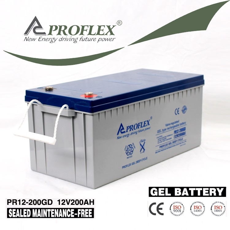 how to add water to an agm battery