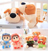 Wholesale good quality Custom Stuffed Plush Toys