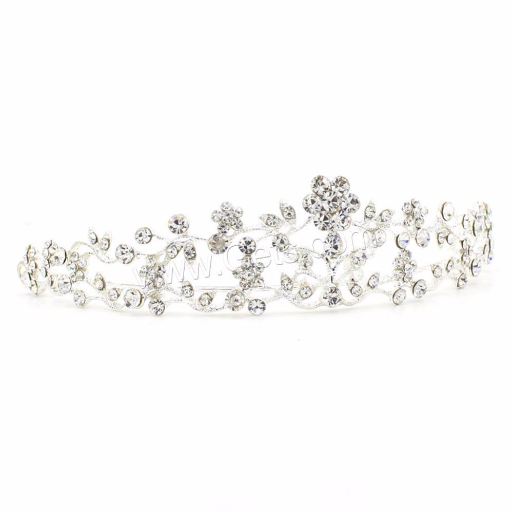 Ha Hair Accessories For Sale - Bridal hair accessories bridal hair accessories suppliers and manufacturers at alibaba com