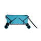 Light weight high capacity rolling outdoor food service multifunctional garden tool cart wagon trolley hand truck wheel barrow