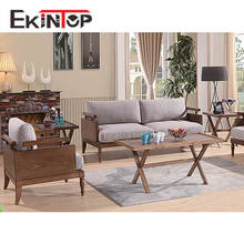 Amazing Foshan Belgium Sofa Sets From Suppliers Manufacturers Pabps2019 Chair Design Images Pabps2019Com