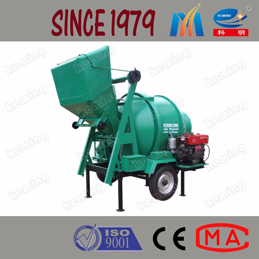 electric bucket cement mixer for sale Shop kobalt 4-cu ft 05-hp cement mixer in the cement mixers section of lowescom.