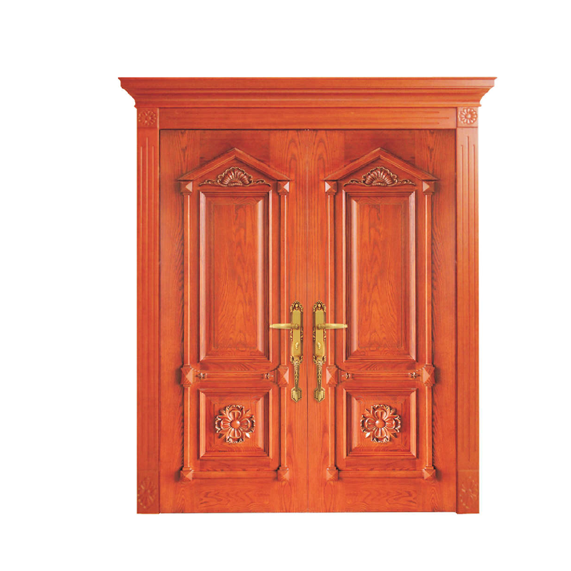 Door Designs For Sri Lanka, Door Designs For Sri Lanka Suppliers And  Manufacturers At Alibaba.com