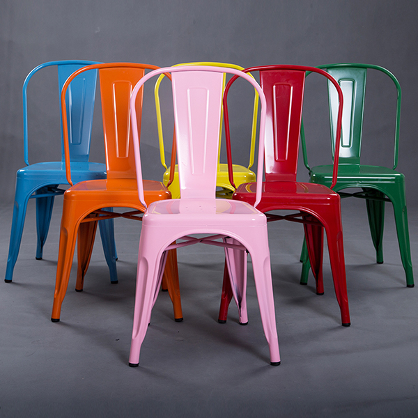 Vintage Metal Chairs, Vintage Metal Chairs Suppliers and ...