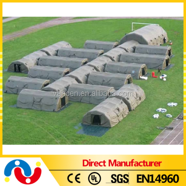 used military tents fabric Hot-sale Popular canvas military tent for sale  sc 1 st  Alibaba & Used Military Tents Fabric Hot-sale Popular Canvas Military Tent ...