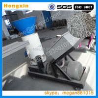 2016 China Supply High quality Automatic Manufacturer Wood Shaving Pellet Making Machine Cheap for sale