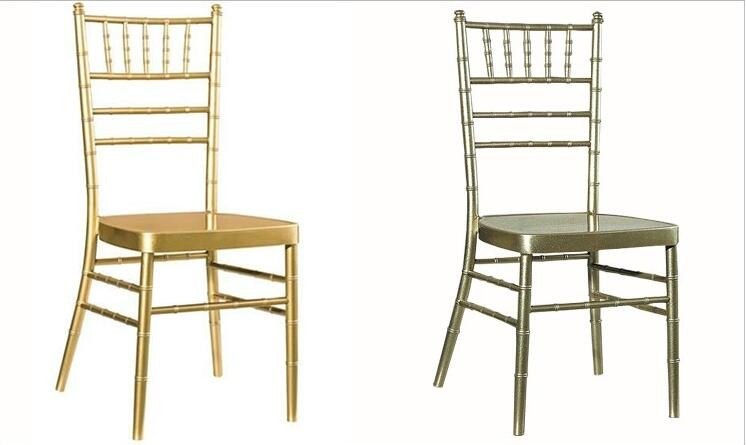 Cheap Strong Bamboo Metal Folding Chair For Dining Room Buy Adjustable Fold
