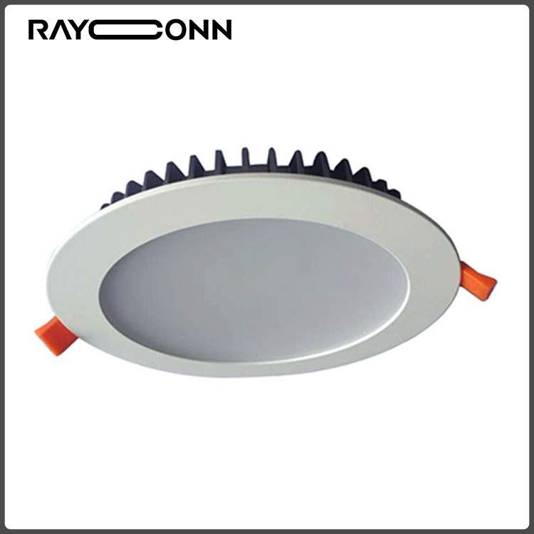 HOT SALE Color Temperature 26W SMD led downlight
