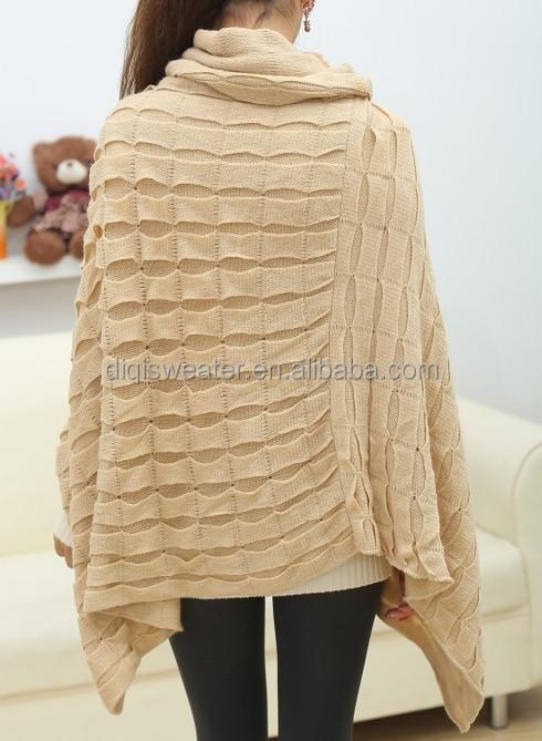 Korean sweaters knitting pattern,women winter sweaters,japan style sweaters