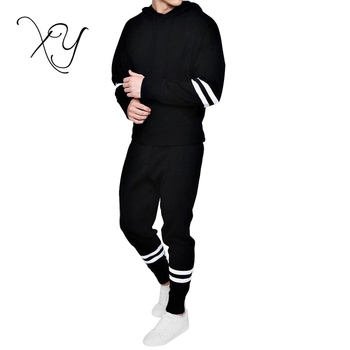 a1693f029f Design Your Own Tracksuit 2019 Custom Design Sports Mens Track Suits Gym  Joggers Sweatsuit - Buy Mens Tracksuit,Custom Design Sports Track ...