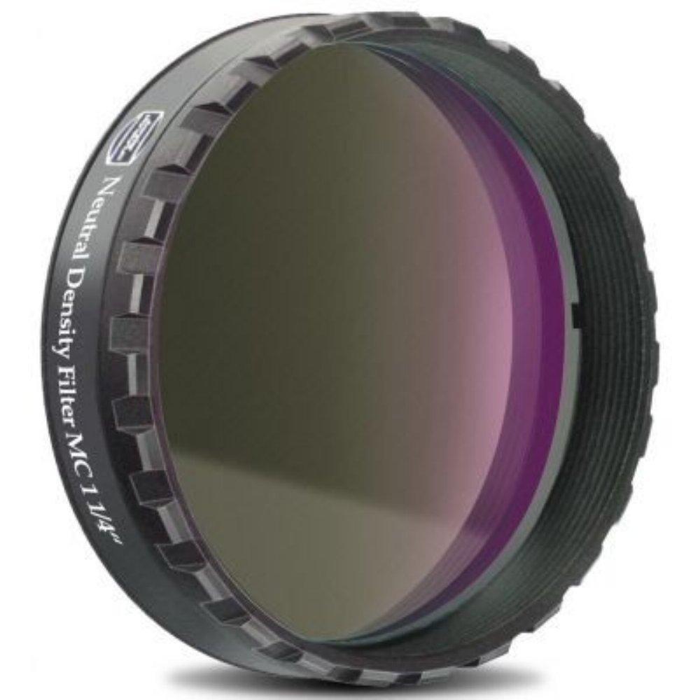 "Baader Planetarium Neutral Density Filter 1.25"", ND 1.8 FND2-1"
