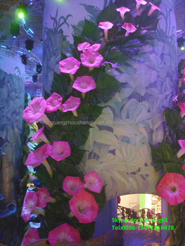 Sjh0100323 huge plastic flowers large pink color flowers indoor sjh0100323 huge plastic flowers large pink color flowers indoor plants with red flowers mightylinksfo