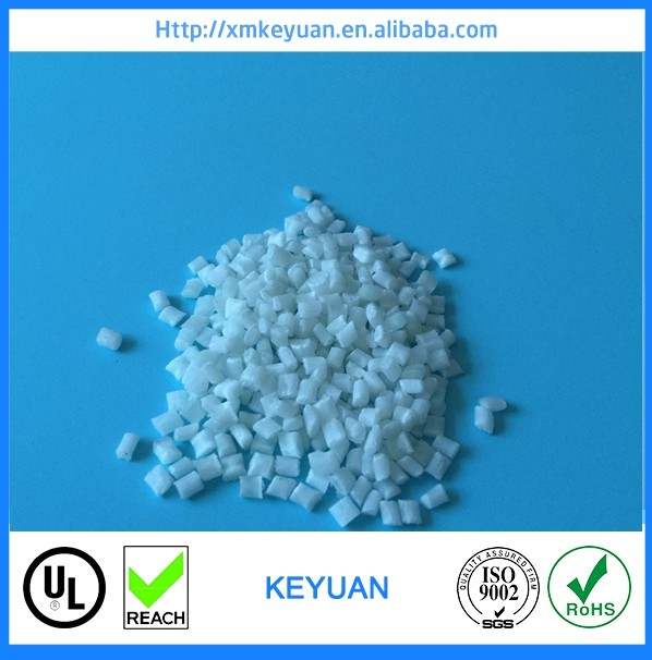 20% Talc Filled Polypropylene Granules,Pp T20 Raw Material Made In ...