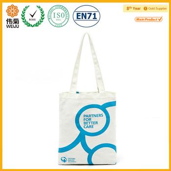 download google play store app white shopping bag buy shopping bag