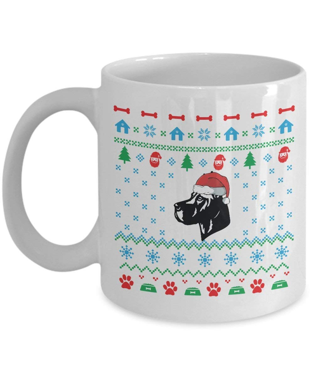 Cheap Ugly Hockey Christmas Sweaters, find Ugly Hockey Christmas ...
