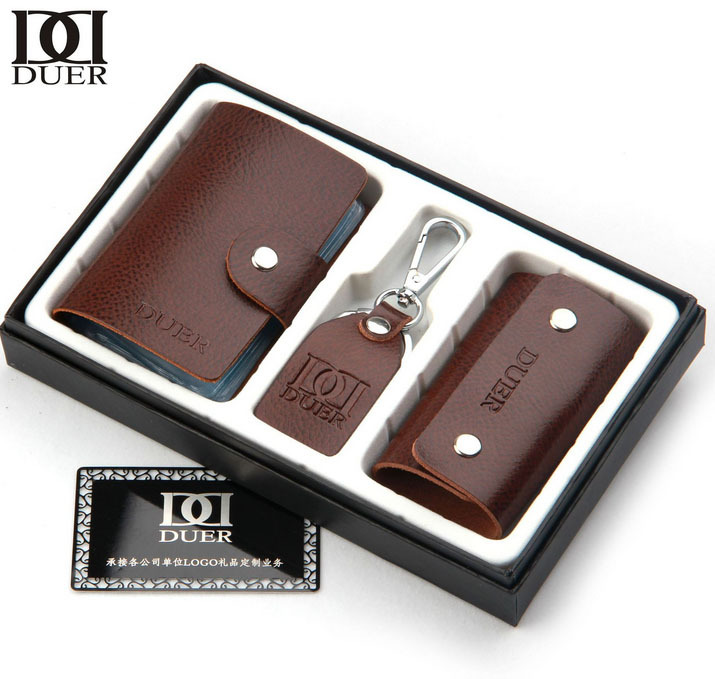 Cheap Red Business Card Case, find Red Business Card Case deals on ...