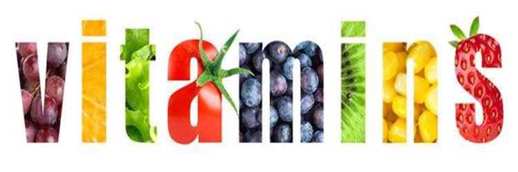 Giá Tốt Nhất Chất Lượng Cao Vitamin C Ascorbic Axit