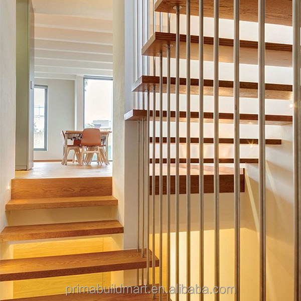 Oak Stairs, Oak Stairs Suppliers And Manufacturers At Alibaba.com