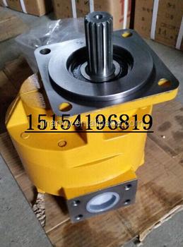 JHP Series JHP2100 JHP2063 JHP2050 Hydraulic Gear Pump For Crane, View  JHP2063 Hydraulic Pump, Yuanyi Product Details from Jinan Yuan Yi Hydraulic