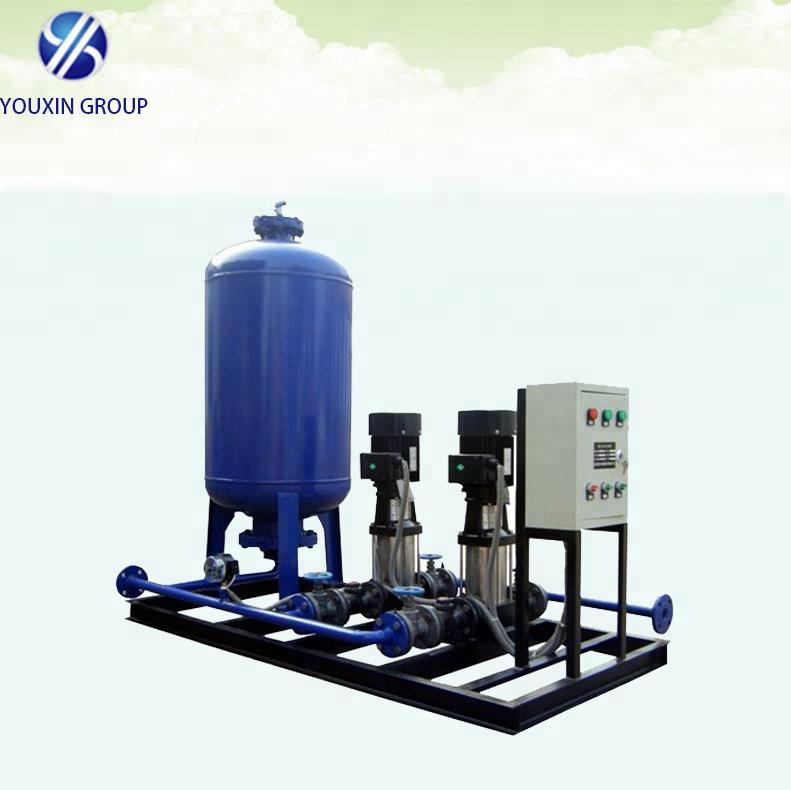 alfa laval g2 centrifuge