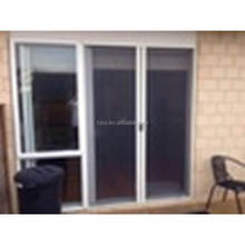 Awesome Screen Doors For Apartments Pictures - Home Design Ideas ...