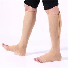 eeede1438 China fashion toe sock wholesale 🇨🇳 - Alibaba