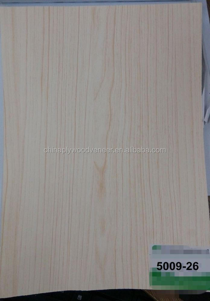 16.5MM YELLOW MELAMIE FACE MDF/ MELAMINE MDF/ HPL faced PLYWOOD/ PB/BLOCKBOARD