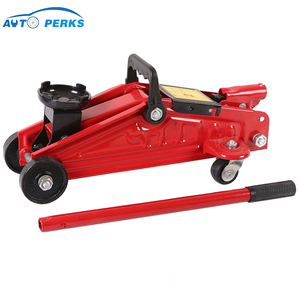 Cerfitified Car Repair Lifting Tools high quality hot sale hydraulic car jack lift