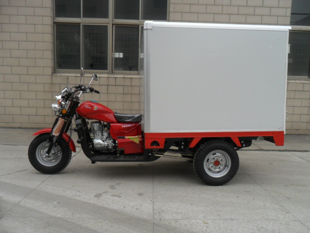 refrigerated trike chopper three wheel motor bike motorcycle tricycle buy refrigerated trike. Black Bedroom Furniture Sets. Home Design Ideas