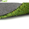 Top Quality TFLeen G01 20mm Artificial Cricket Plastic Grass Lawn for Older