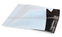 Transparent packaging bag/Courier mail bag/ Express packaging