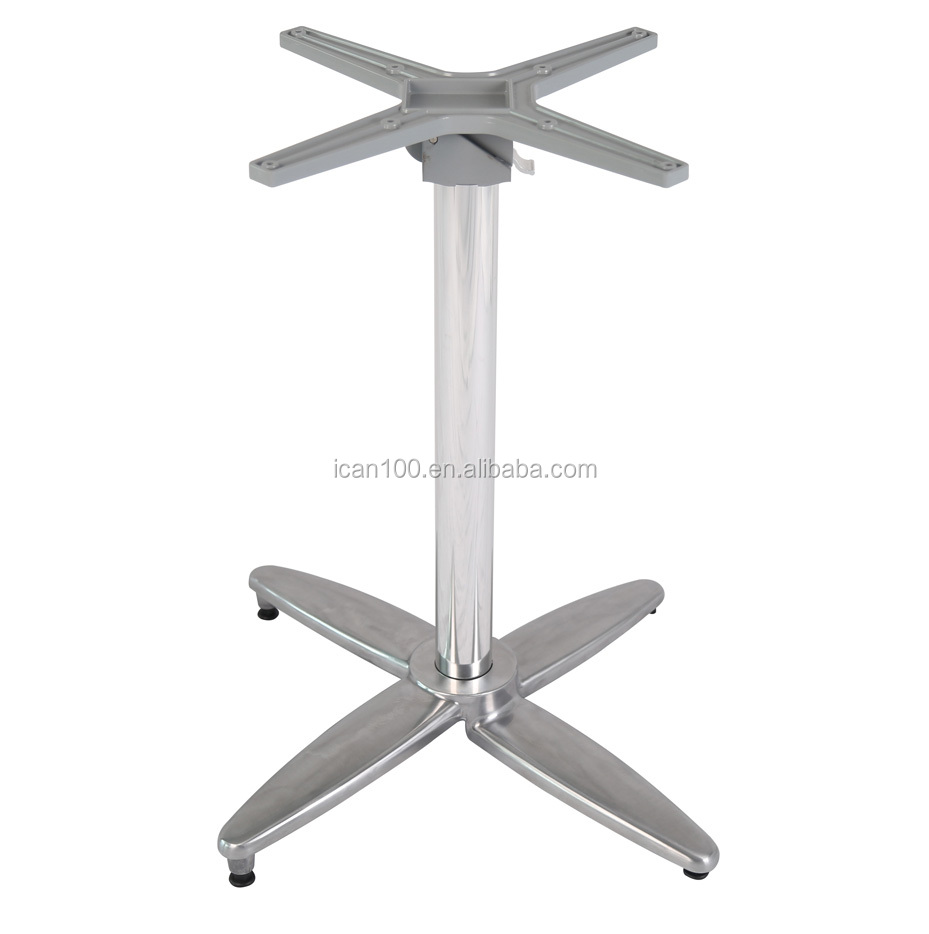 Crossed Table Legs Crossed Table Legs Suppliers and Manufacturers