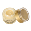 Hot selling 24K Gold Cream Korea Multi-Vitamin Day Facial Moisturizer Cream