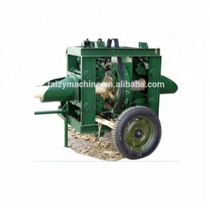 2018 Hot Sale Wood log debarking machine wood log peeler for price