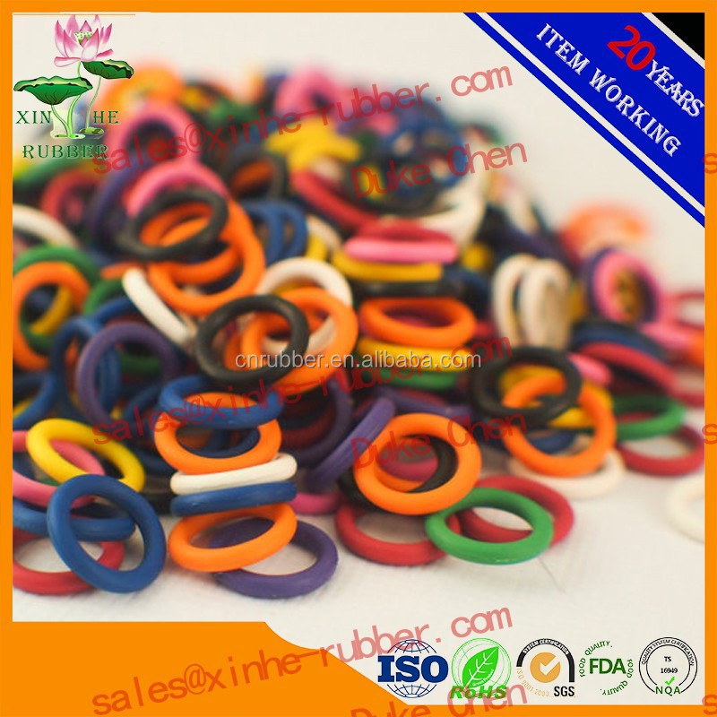 new products free samples rubber seal ring