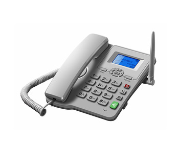 Chenfenghao Sans Fil 4g Gsm Telephone Fixe Telephone De Bureau Avec Carte Sim Buy Telephones Fixes Telephone Fixe Gsm Telephone 4g Sim Product On