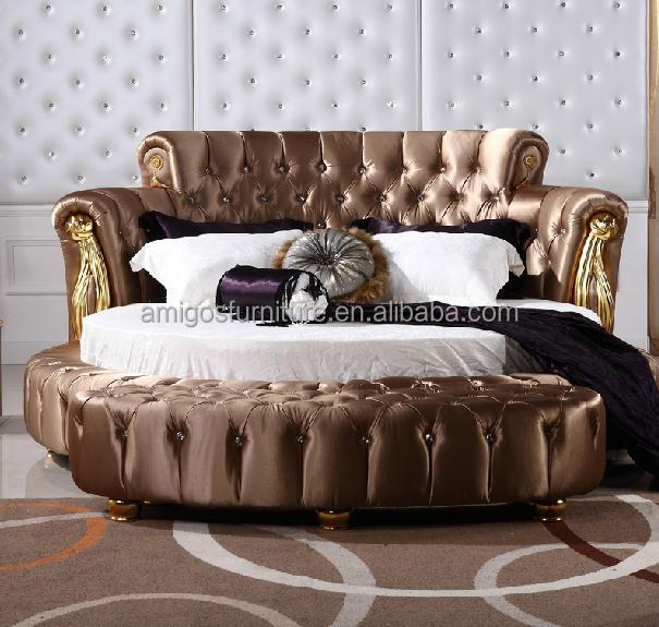 Awesome Cheap Round Beds