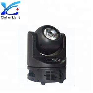 dj mini led 60w rgbw 4 in 1 beam moving head light,60w led 4 in 1 led sharpy beam light,led professional stage light