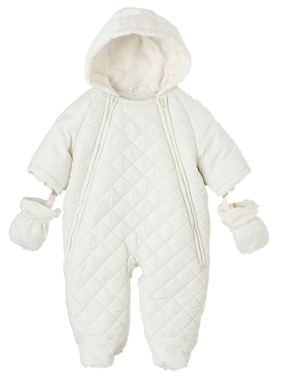 fc1ee5c2f Cheap Infant Pram Suit