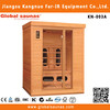 shower outdoor sauna room wooden house