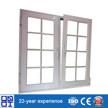 Nice Emejing Window Grill Designs For Homes Dwg Images   Decorating .