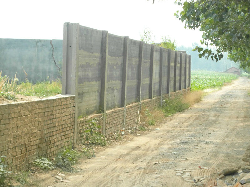 Equipment Mini Production Forms For Concrete Poles Buy